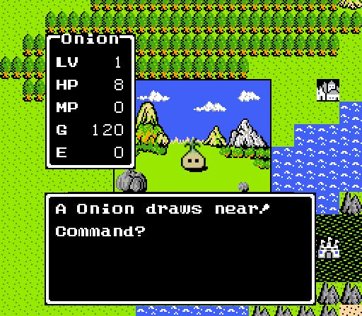 onion_dq