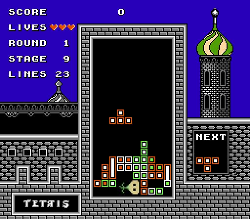 onion_tetris
