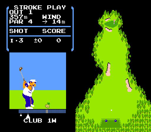onion_golf