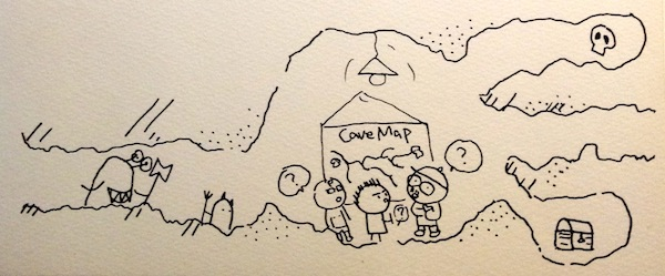 cavemap2