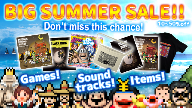 All_SummerSale_EN1